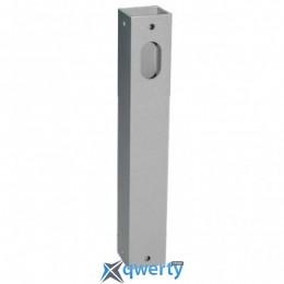Кронштейн для проектора CMPR-EX160 KSL