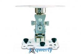 Кронштейн для проектора NEC PJ01UCM, 15 см(100014003)