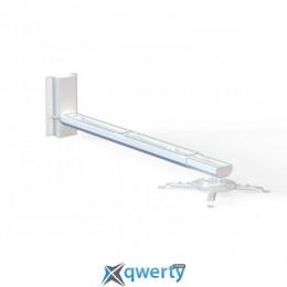 Настенный кронштейн для проектора CMPR-3