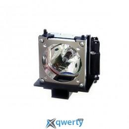 Лампа NEC VT45LPK (50022215)