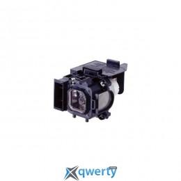 Лампа NEC VT80LP (50029923)
