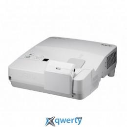 NEC UM301Wi (60004207)