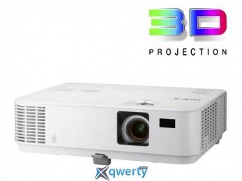 NEC V332X (60003894)