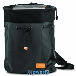 ACME 16B49 TRUNK Notebook backpack