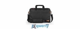 ACME 16M52 Lightweight notebook bag