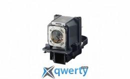 Лампа для проектора Sony (LMP-C250)