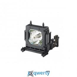 Лампа для проектора Sony (LMP-H210)