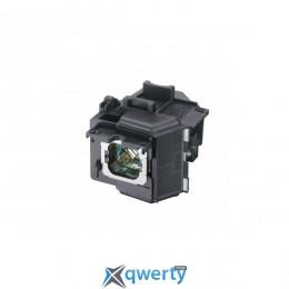 Лампа для проектора Sony (LMP-H220) купить в Одессе