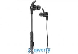 Monster® iSport Achieve Headphones with Mic - Black купить в Одессе