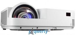NEC M303WS (60003970)