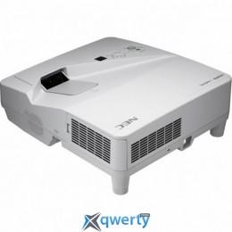 NEC UM351W (60003842)