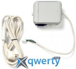 Projecta Easy Install сопряжение с проектором (10800059)