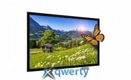 Projecta Home Screen Deluxe 185x316 см, HD1.1P (10690488) купить в Одессе