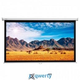 Projecta SlimScreen 139x240 см, MW (10201073)