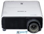 Canon XEED WUX450ST (1204C003AA)