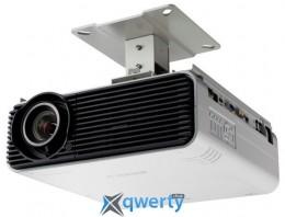 Canon XEED WUX500 (0071C003AA)
