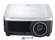 Canon XEED WUX6500 (0867C003AA)