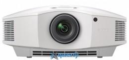 Sony VPL-HW45/W