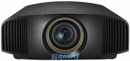 Sony VPL-VW550ES/B