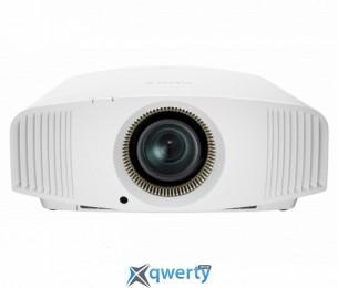 Sony VPL-VW550ES/W