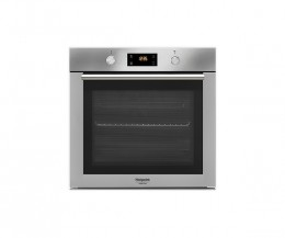 HOTPOINT-ARISTON FA4841JCIX HA
