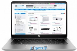 HP EliteBook 1030 (X2F02EA)