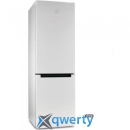 INDESIT DS 3161 W (UA)