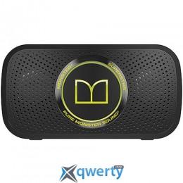 Monster® Superstar™ High Definition Bluetooth Speaker - Neon Green