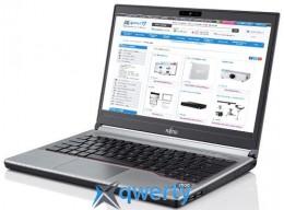 Fujitsu LIFEBOOK E736 (LKN:E7360M0004UA)
