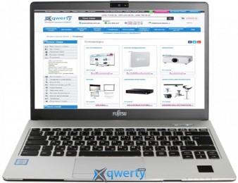 Fujitsu LIFEBOOK S937 (LKN:S9370M0001UA)