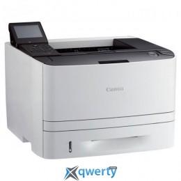CANON i-SENSYS LBP253x (0281C001 / 0281C001AA)