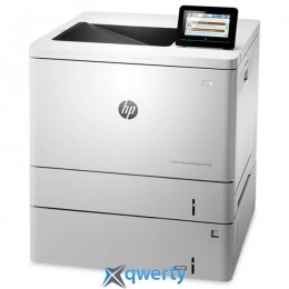 HP LaserJet Enterprise M553x (B5L26A)