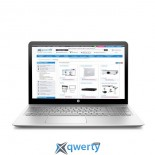 HP ENVY 15-AS020NR (W2K71UA)
