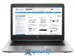 HP ProBook 430 G4 (W6P96AV_V1)