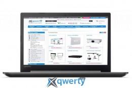 Lenovo IdeaPad 320-15IAP (80XR00WCRA) Platinum Grey