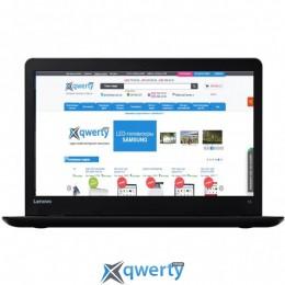 Lenovo ThinkPad 13 20GL0000US