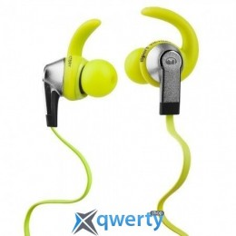 Monster® iSport Victory In-Ear - Green купить в Одессе