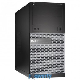 DELL OPTIPLEX 3020 MT (210-MT3020-I5L-9)