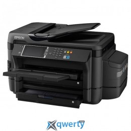 Epson L1455 with WI-FI (C11CF49403)