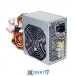 FSP 500W QD-500Z (9PA400A412)