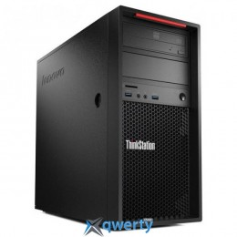 LENOVO THINKSTATION P300 TWR (30AH001GRU)