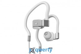 Monster® Inspiration In-Ear, Apple ControlTalk - White купить в Одессе