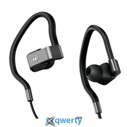 Monster® Inspiration In-Earr, Apple ControlTalk - Titanium купить в Одессе