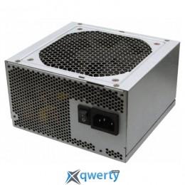 SEASONIC 550W (SSP-550RT)
