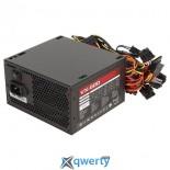 AEROCOOL 800W VX 800 (ACPN-VX80AEY.11 V)