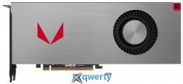 Gigabyte AMD Radeon RX VEGA 64 8GB HBM2 Limited Edition Aluminum (2048bit) (1247/1546) (HDMI, 3x DisplayPort) (GV-RXVEGA64SIL-8GD-B) купить в Одессе