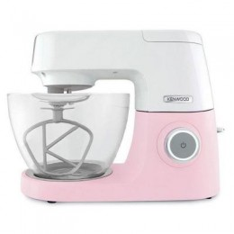 KENWOOD KVC5000P Glass Bowl GBMY