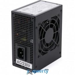 VINGA 400W (VMPS-400-F3)