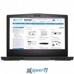 Dell Alienware 17 R4 (A773210S20DW-50)