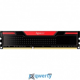 APACER BLACK PANTHER DDR4 8GB 2133MHz PC4-17000 (EK.08G2R.GDC)